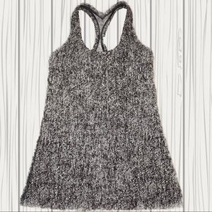 LULULEMON Active Tank Top